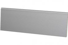 V-profil 16 mm
