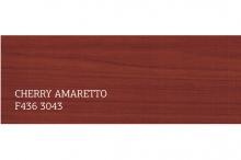 CHERRY AMMARETTO