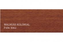 WALNUSS KOLONIAL