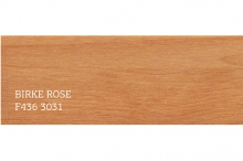 BIRKE ROSE