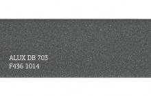 ALUX DB 703